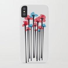 Tulip Slim Case iPhone X