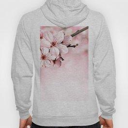 Fancy Blosssom Hoody