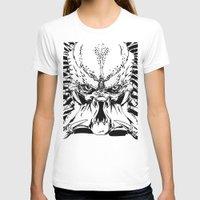 predator T-shirts featuring Predator by P2theK