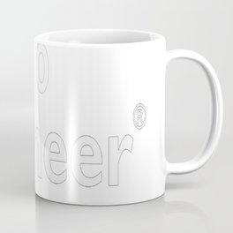 Audio engineers Coffee Mug