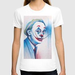 Why So Surreal? T-shirt