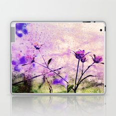 near by the River Laptop & iPad Skin