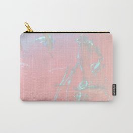 It's just a dream Carry-All Pouch