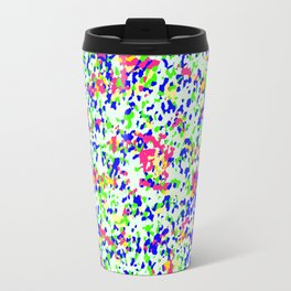 Dorinda Travel Mug
