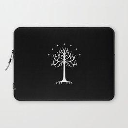 Tree(Gondor) Laptop Sleeve