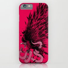 VS iPhone 6s Slim Case