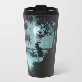 Meet Again Travel Mug