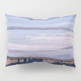 Duncansby Head Scotland Pillow Sham