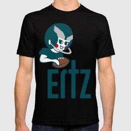 Ertz T-shirt