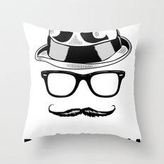 Brooklyndia Throw Pillow