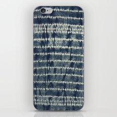 Orinui iPhone & iPod Skin