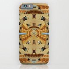 Vanishing Point Slim Case iPhone 6s