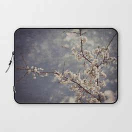 Spring _ liscious Laptop Sleeve