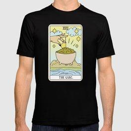 GUAC READING T-shirt