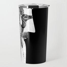 The Magi Travel Mug