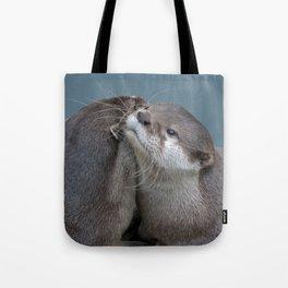 Big Hugs Tote Bag