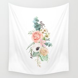 Madeline Wall Tapestry