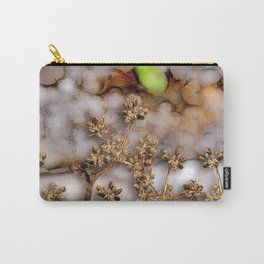 Nostalgia for Golden Autumns Past Carry-All Pouch