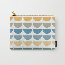 60s Vibe #23 Carry-All Pouch