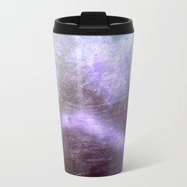 Energy Movers  Travel Mug