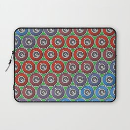 Spray Can Pop alt1 Laptop Sleeve