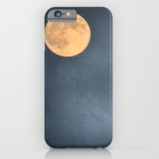 Wide Awake iPhone 6s Slim Case