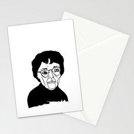 Arlene Stationery Cards