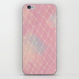Veiled iPhone Skin