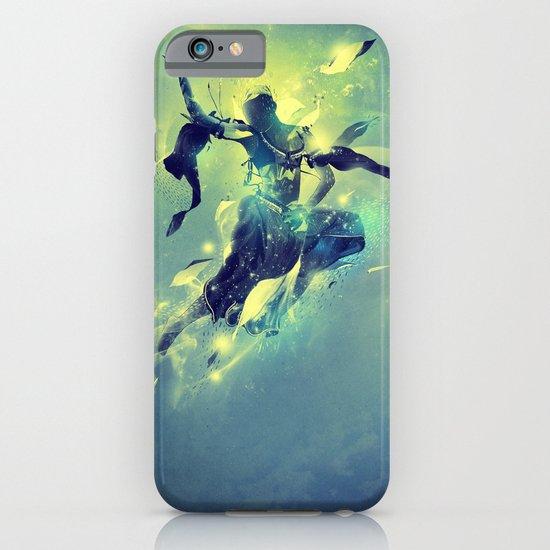 Soul iPhone & iPod Case