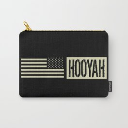 Hooyah Carry-All Pouch