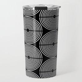 ROUND_ROUND_001 Travel Mug