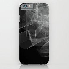W.13.2.a iPhone 6s Slim Case
