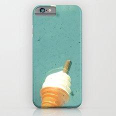 99 Flake iPhone 6s Slim Case