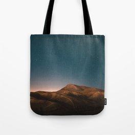 look up #society6 #decor #buyart Tote Bag