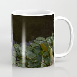 This is Now what You think It is Coffee Mug