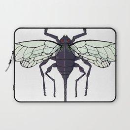 Bug Laptop Sleeve