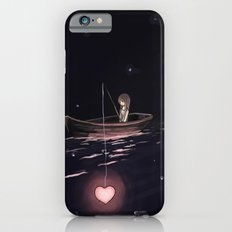 There Are Plenty of Other Fish in the Sea iPhone 6s Slim Case