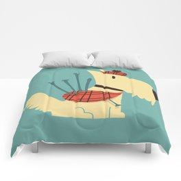 Scottish  Terrier - My Pet Comforters