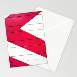 Bilbao | by Raúl Sualdea Stationery Cards