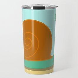 Take it easy buddy Travel Mug