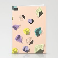 play Stationery Cards featuring Play  by Leandro Pita