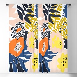 More design for a happy life - high Blackout Curtain