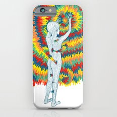 i...Cant help it. iPhone 6 Slim Case