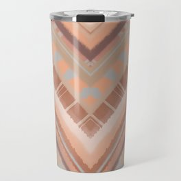 Arrowhead | Earthy Travel Mug