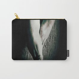 Secret Life Carry-All Pouch