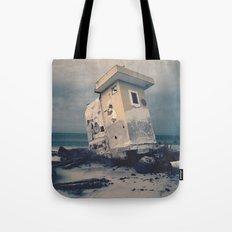 Beach house 2.0 Tote Bag