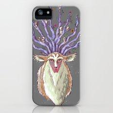 Spirit iPhone SE Slim Case
