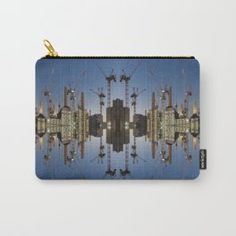 Battersea Power Station, London Carry-All Pouch