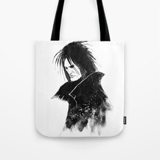 Lord of Dreams Tote Bag