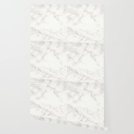 Marble by Hand Wallpaper
